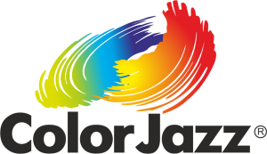 Color Jazz