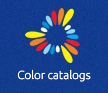 Color catalogs.png
