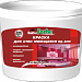 Washable WD-BIO paint for walls Doktor Farbe